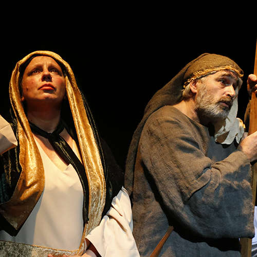 Progetti e Teatro - Giuseppe3 - 1
