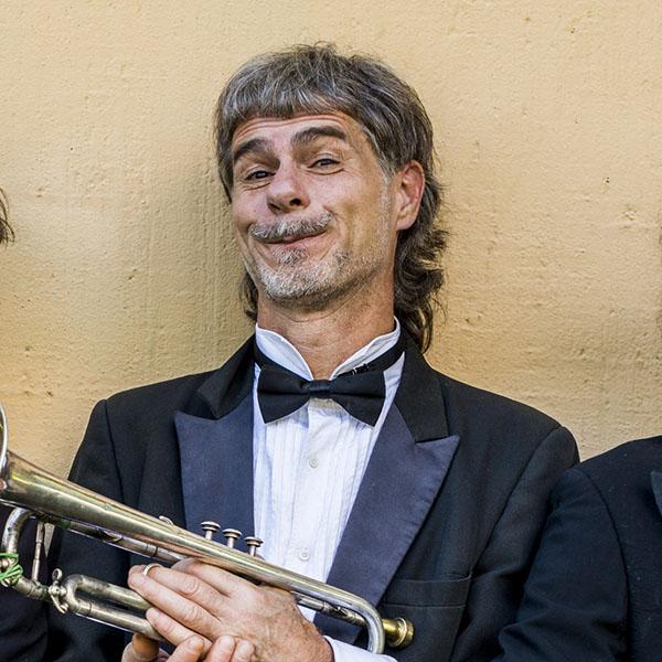 Teatro-Fontanellato-Parma-Musica-Ballerini-Tabarin-03