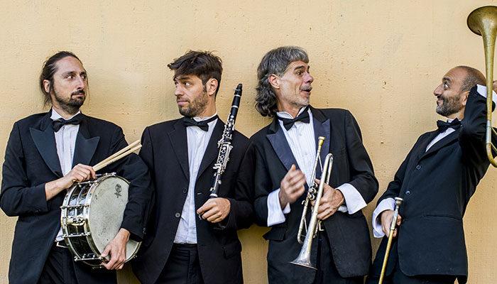 Teatro-Fontanellato-Parma-Musica-Ballerini-Tabarin-Banner