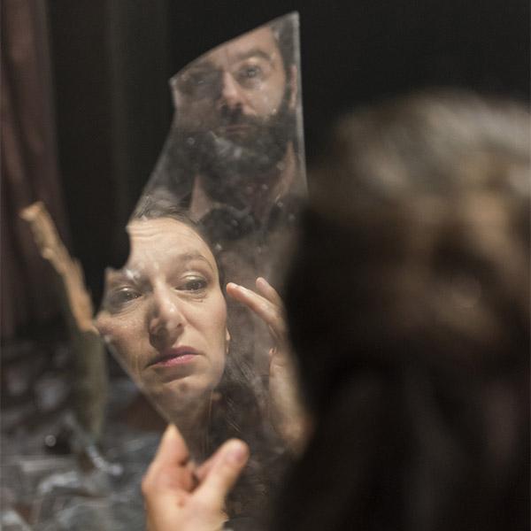 Teatro Fontanellato - Parma - Utoya - 02