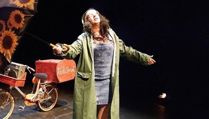 Teatro Fontanellato - Parma - Vada Per il Contratto - BAnner