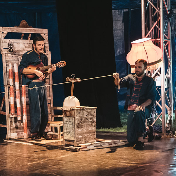Teatro Fontanellato - Parma - Veronique Ensemble - 03