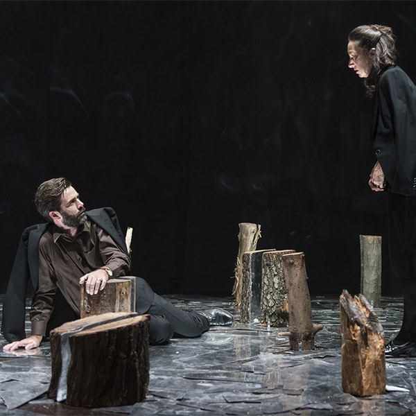 Teatro Fontanellato - Parma - Utoya - 03